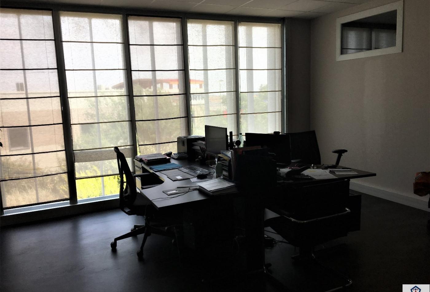 A vendre Saint Aunes 3448216401 Immobilier entreprises