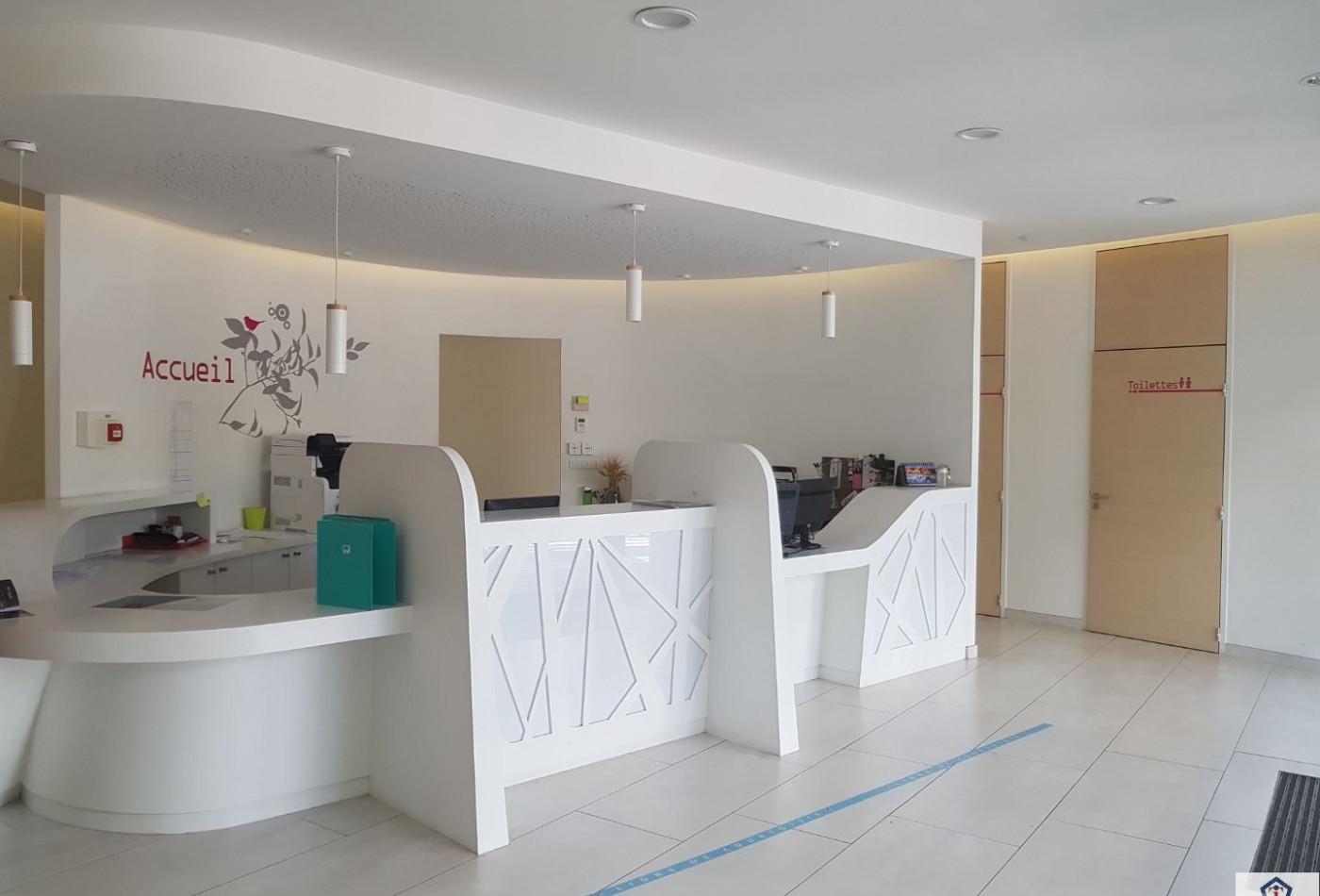 A vendre Montpellier 3448216402 Immobilier entreprises