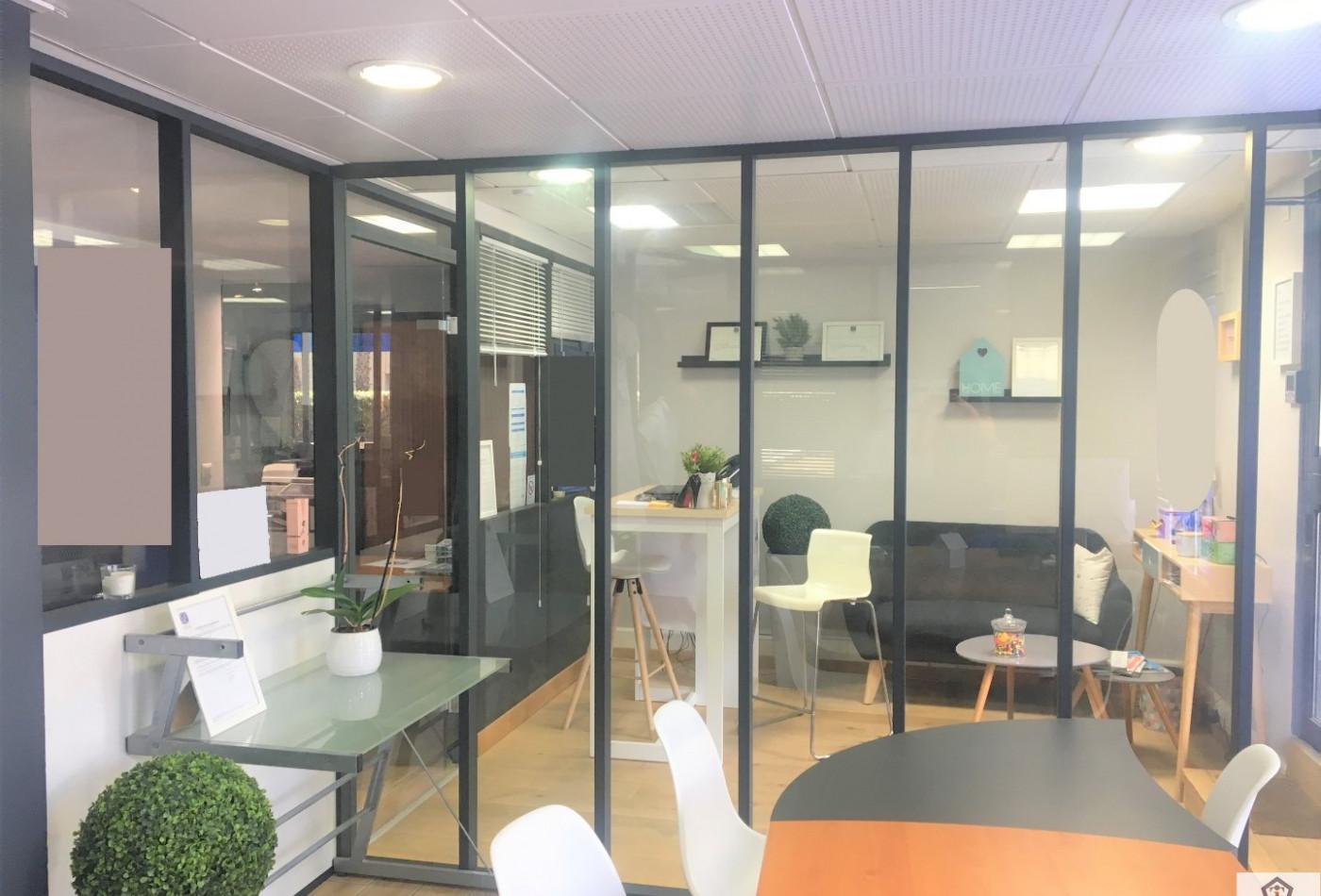 A vendre Montpellier 3448216409 Immobilier entreprises