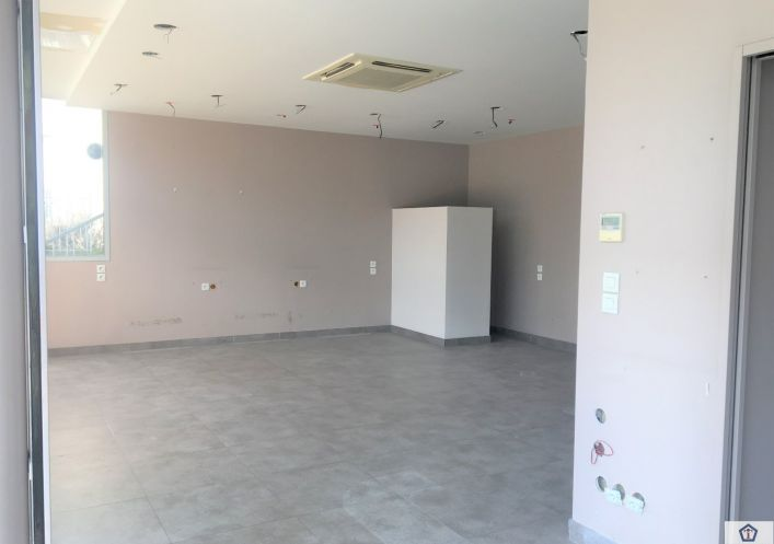 A louer Castelnau Le Lez 3448216410 Immobilier entreprises