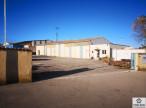 A louer  Cournonterral | Réf 3448216423 - Immobilier entreprises