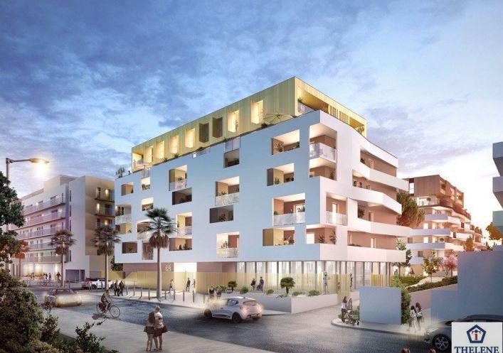 A louer Montpellier 3448216425 Immobilier entreprises