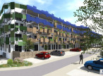 A vendre  Montpellier | Réf 3448216426 - Immobilier entreprises