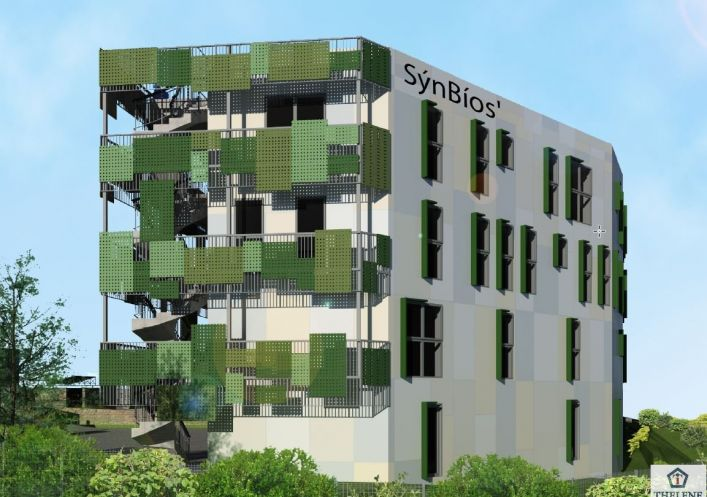 A vendre Montpellier 3448216427 Immobilier entreprises
