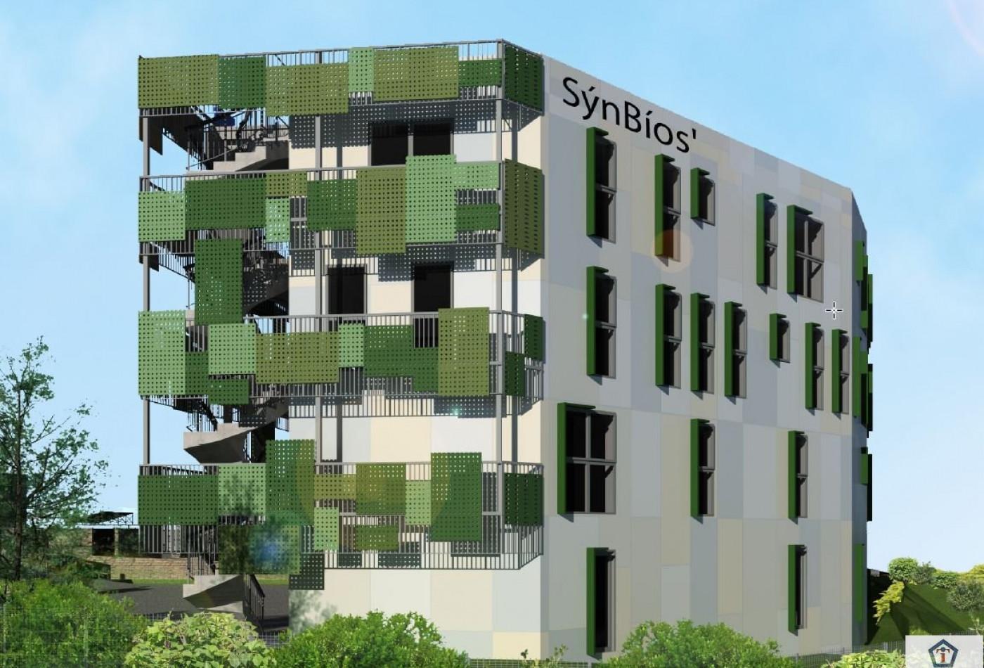 A vendre Montpellier 3448216429 Immobilier entreprises