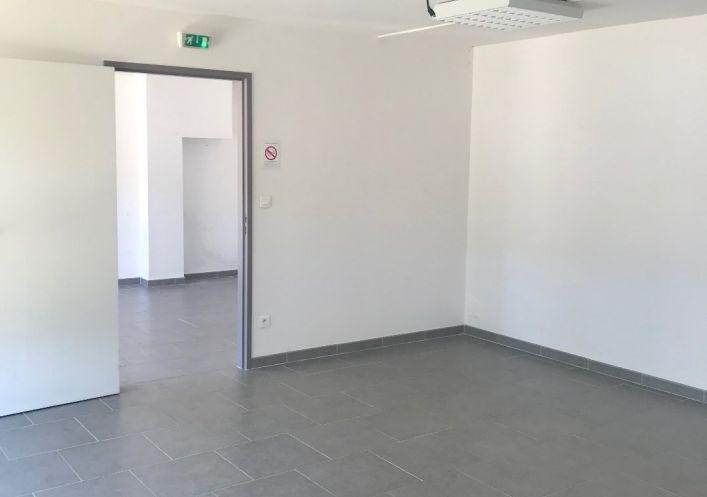 A louer Montpellier 3448216433 Immobilier entreprises