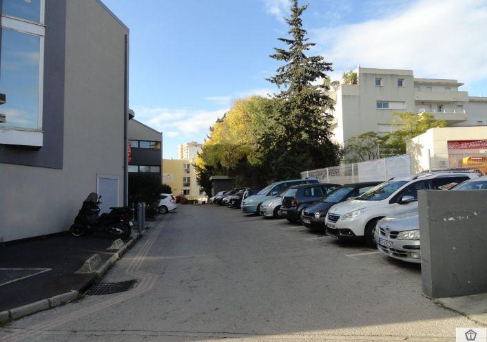 A louer Montpellier 3448216458 Immobilier entreprises