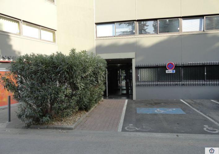 A louer Montpellier 3448216460 Immobilier entreprises
