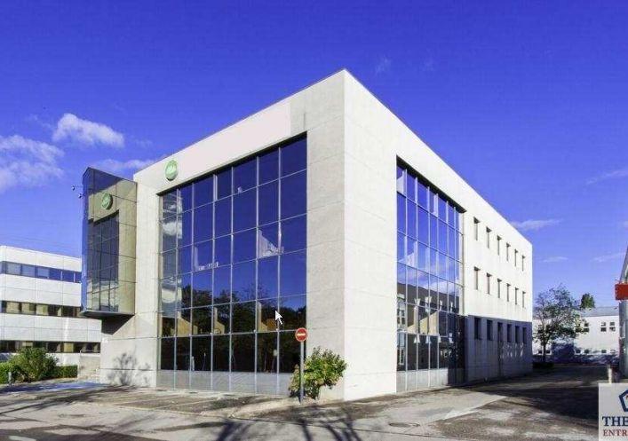A louer Montpellier 3448216474 Immobilier entreprises