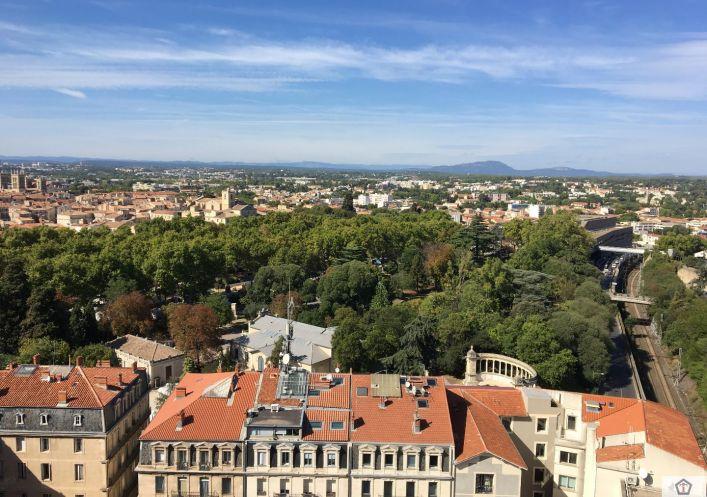 A louer Montpellier 3448216476 Immobilier entreprises