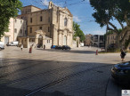 A vendre Montpellier 3448216478 Immobilier entreprises