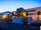 A louer Montpellier 3448216481 Immobilier entreprises