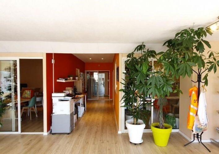 A louer Vendargues 3448216484 Immobilier entreprises
