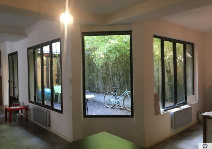 A vendre Montpellier 3448216498 Immobilier entreprises