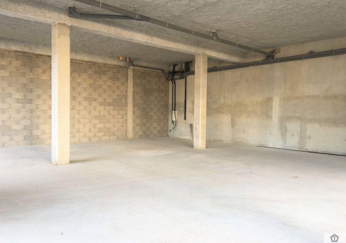 A vendre Fabregues 3448216519 Immobilier entreprises