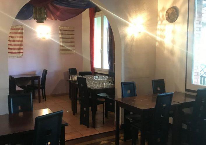 A vendre Castelnau Le Lez 3448216522 Immobilier entreprises