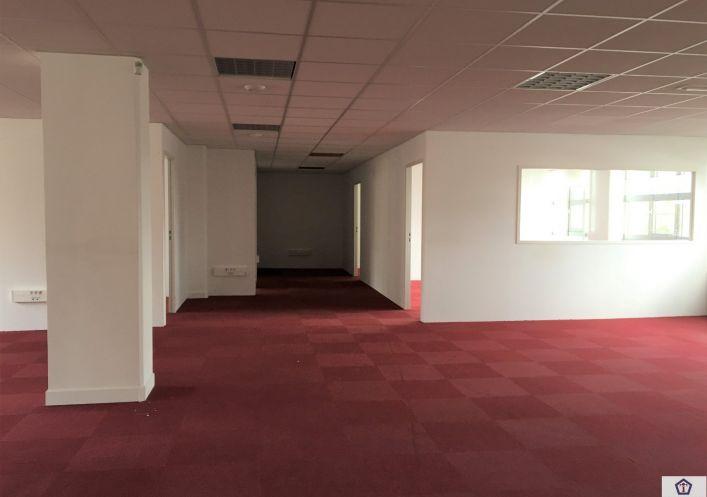 A louer Montpellier 3448216523 Immobilier entreprises