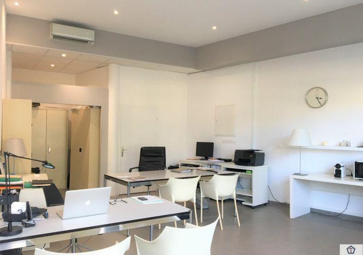 A louer Castelnau Le Lez 3448216527 Immobilier entreprises