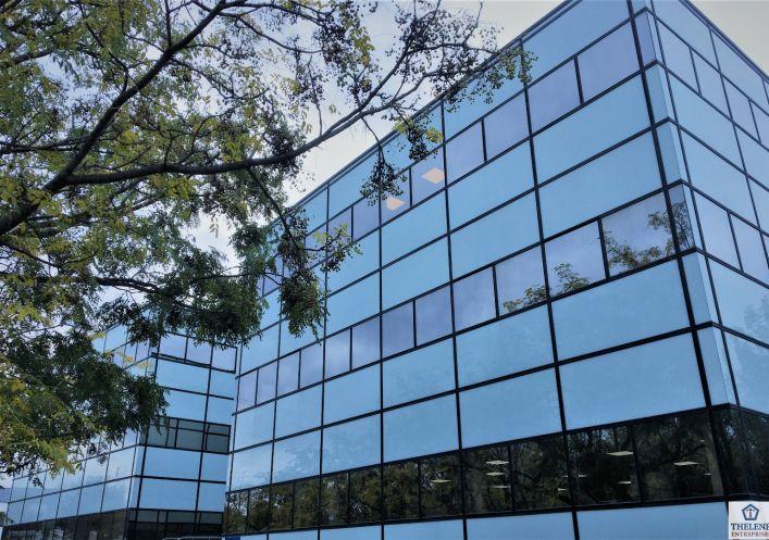 A louer Montpellier 3448216545 Immobilier entreprises