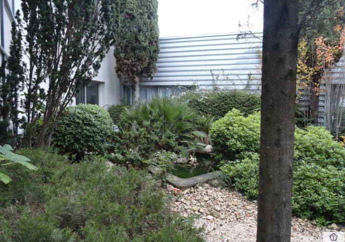 A louer Montpellier 3448216551 Immobilier entreprises