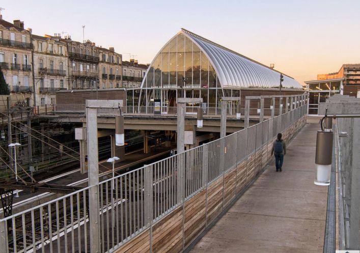 A vendre Montpellier 3448216555 Immobilier entreprises