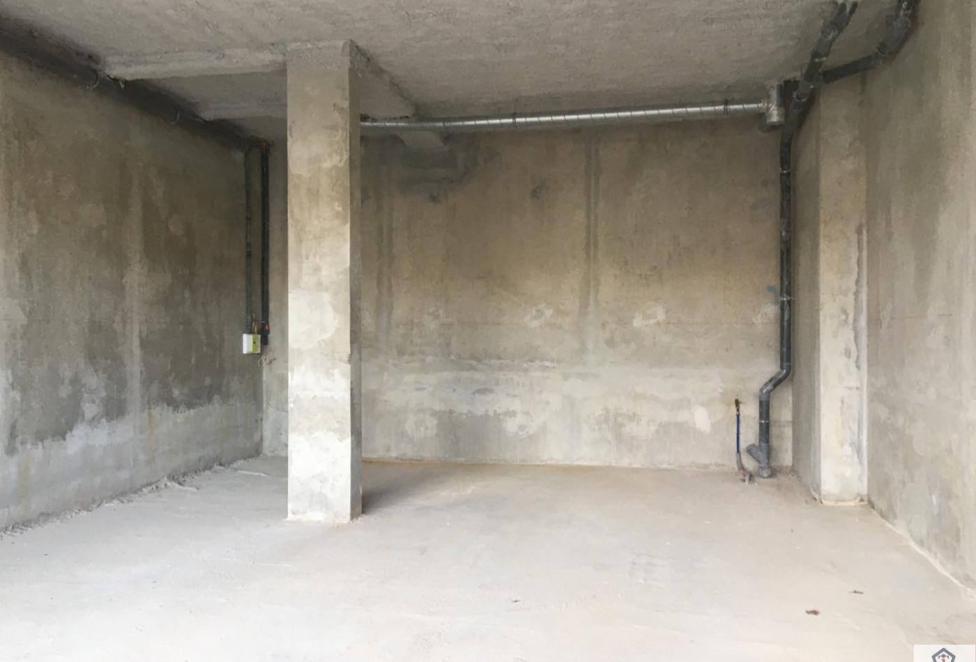 A louer Castelnau Le Lez 3448216565 Immobilier entreprises