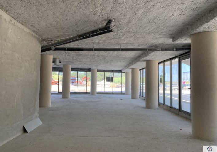 A louer Local commercial Castelnau Le Lez | Réf 3448216575 - Immobilier entreprises