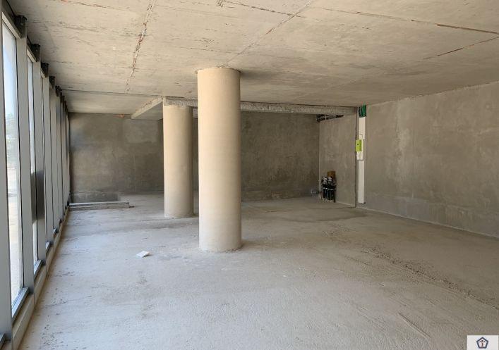 A louer Local commercial Castelnau Le Lez   Réf 3448216578 - Immobilier entreprises