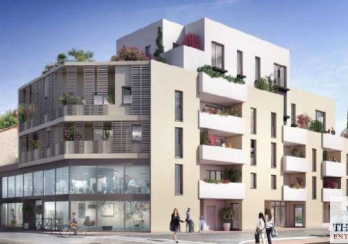 A vendre Montpellier 3448216587 Immobilier entreprises