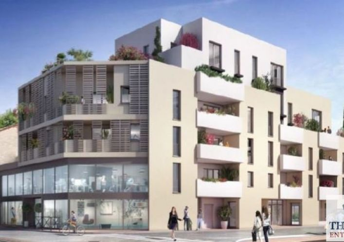 A vendre Montpellier 3448216588 Immobilier entreprises