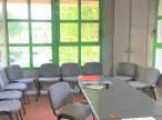 A louer  Montpellier | Réf 3448216617 - Immobilier entreprises
