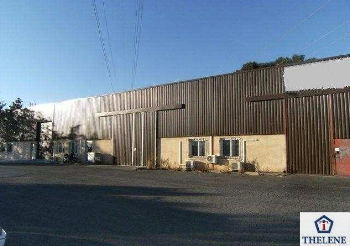 A louer Montpellier 3448216618 Immobilier entreprises