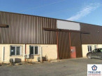 A louer Montpellier 3448216619 Immobilier entreprises