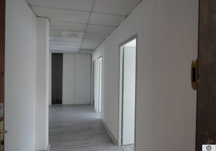 A louer Montpellier 3448216620 Immobilier entreprises