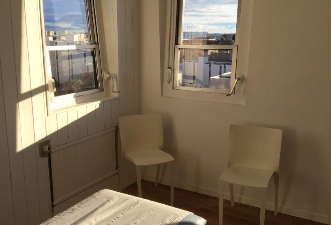 A louer Montpellier 3448216623 Immobilier entreprises