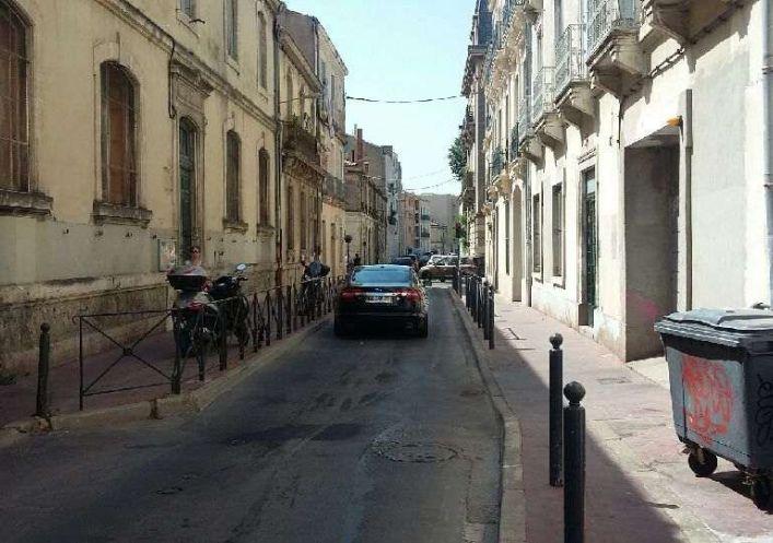 A vendre Montpellier 3448216626 Immobilier entreprises