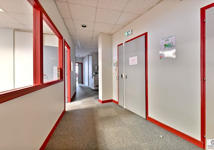 A vendre Montpellier 3448216631 Immobilier entreprises