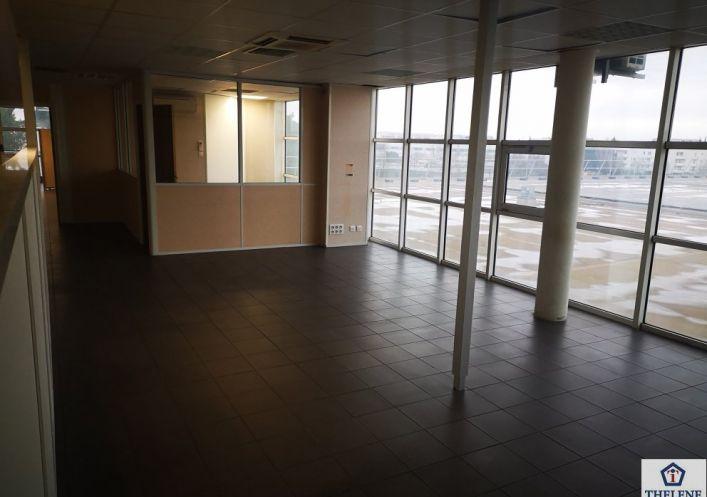 A louer Montpellier 3448216634 Immobilier entreprises