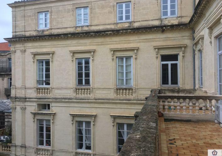A louer Montpellier 3448216641 Immobilier entreprises