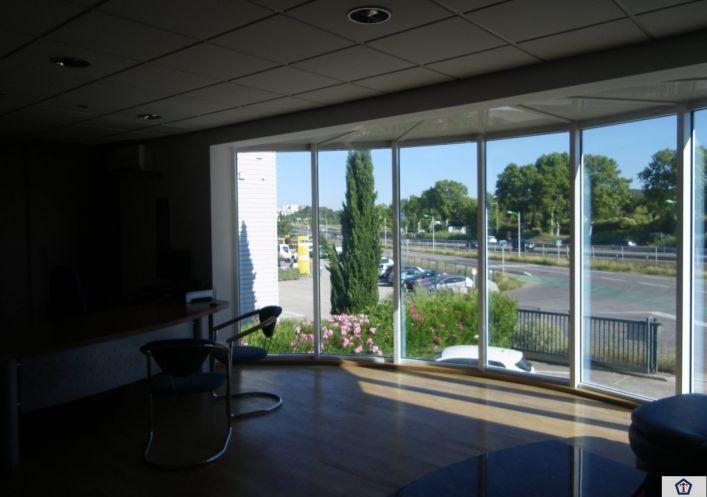 A louer Juvignac 3448216649 Immobilier entreprises