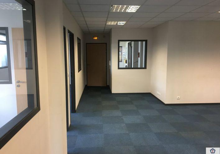 A louer Montpellier 3448216652 Immobilier entreprises