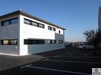 A louer  Juvignac | Réf 3448216663 - Immobilier entreprises