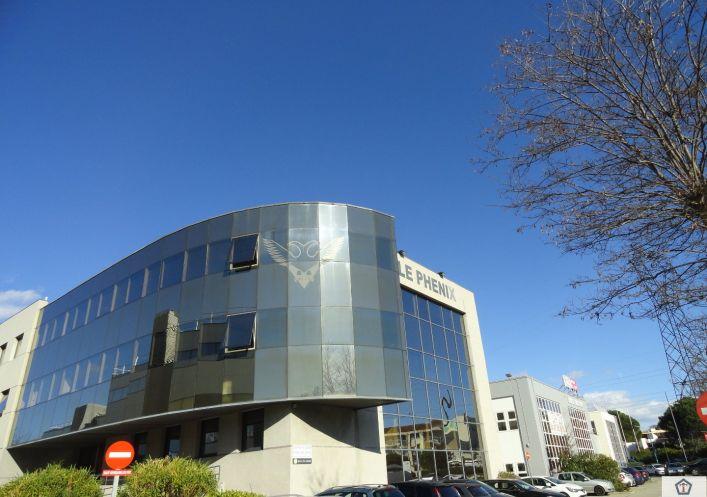 A louer Montpellier 3448216676 Immobilier entreprises