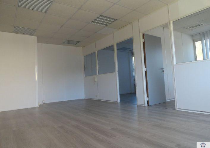A louer Baillargues 3448216688 Immobilier entreprises