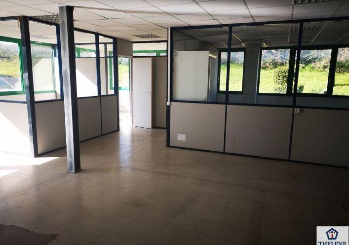 A louer Montpellier 3448216694 Immobilier entreprises
