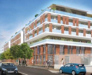 A vendre Montpellier 3448216721 Immobilier entreprises