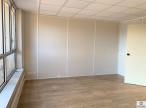 A vendre  Montpellier | Réf 3448216730 - Immobilier entreprises