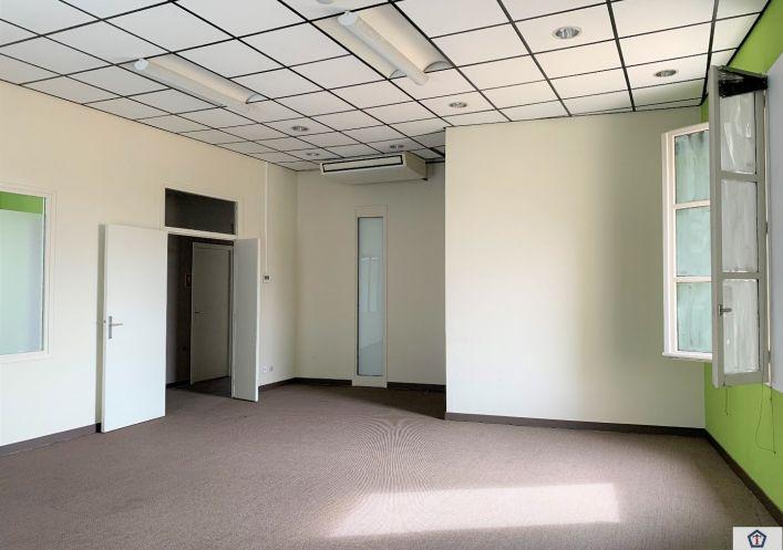 A vendre Montpellier 3448216731 Immobilier entreprises