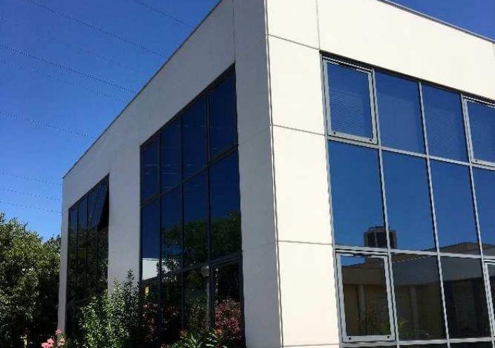 A louer Bureau Castelnau Le Lez | Réf 3448216734 - Immobilier entreprises
