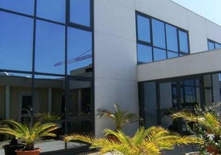 A louer Castelnau Le Lez 3448216734 Immobilier entreprises